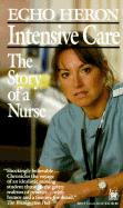 Intensive Care: The Story of a Nurse