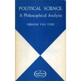 The European Union: A Polity of States and Peoples - Walter Van Gerven