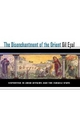 Disenchantment of the Orient - Gil Eyal