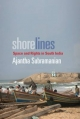 Shorelines: Space and Rights in South India