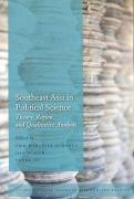 Southeast Asia in Political Science: Theory, Region, and Qualitative Analysis