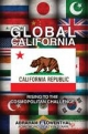 Global California - Abraham F. Lowenthal