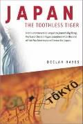 Japan, the Toothless Tiger