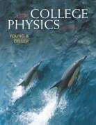 College Physics with Mastering Physics [With Mastering Physics, Student Access Kit]
