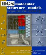 Hgs Molecular Structure Models: Organic Chemistry