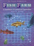 Supplement: Fish Farm Software Student Workbook - Biology: International Edition 5/E