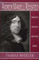 Andrew Marvell Revisited