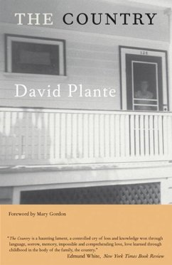 The Country - Plante, David, MD