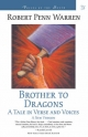 Brother to Dragons - Robert Penn Warren