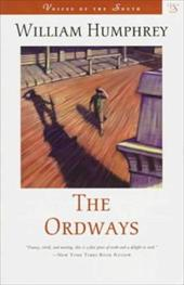 The Ordways - Humphrey, William
