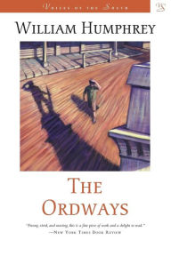 The Ordways - William Humphrey