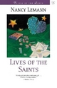 Lives of the Saints - Nancy Lemann