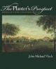 The Planter's Prospect - John Michael Vlach