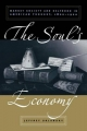 The Soul's Economy - Jeffrey Sklansky