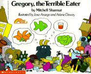 Gregory, the Terrible Eater (Reading Rainbow Readers (Pb))