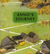Anno's Journey - Mitsumasa Anno