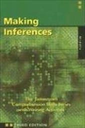 Making Inferences: Middle - Jamestown Publishers