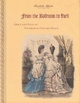 From the Ballroom to Hell - Elizabeth Aldrich