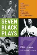 Seven Black Plays: The Theodore Ward Prize for African American Playwriting
