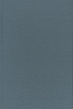The Void of Ethics: Robert Musil and the Experience of Modernity - McBride, Patrizia C.