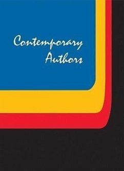 Contemporary Authors: A Bio-Bibliographical Guide to Current Writers in Fiction, General Nonfiction, Poetry, Journalism, Drama, Motion Pictu - Trosky, Susan M.