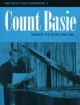 Count Basie: Swingin' the Blues 1936-1950 - Ken Vail