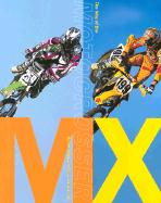 MX: The Way of the Motocrosser