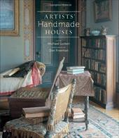 Artists' Handmade Houses - Gotkin, Michael / Freeman, Don
