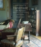 Artists' Handmade Houses - Don Freeman; Michael O. Gotkin