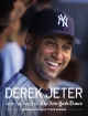 Derek Jeter: From the Pages of the New York Times - Tyler Kepner