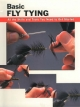 Basic Fly Tying - John Rounds