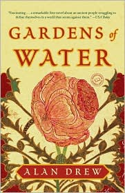 Gardens of Water - Alan Drew