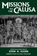 Missions to the Calusa