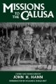 Missions to the Calusa - John H. Hann