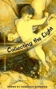 Collecting the Light: Poems