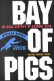 Bay of Pigs - Victor Andres Triay