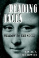 Reading Faces - Leslie A. Zebrowitz