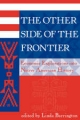 The Other Side Of The Frontier - Linda L. Barrington; Linda L. Barrington