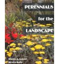 Perennials for the Landscape - Bolin