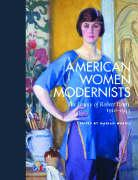 American Women Modernists: The Legacy of Robert Henri, 1910-1945