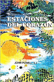 Las Estaciones Del Corazon - John Powell