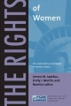 Rights of Women - Lenora M. Lapidus; Namita Luthra; Emily J. Martin