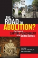 The Road to Abolition? - Charles J. Ogletree; Austin Sarat