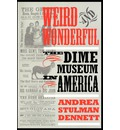 Weird and Wonderful - Andrea Stulman Dennett