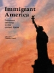 Immigrant America - Timothy Walch