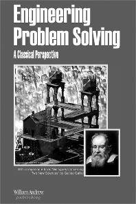 Engineering Problem Solving