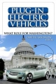 Plug-in Electric Vehicles - David B. Sandalow