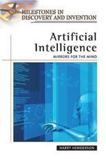 Artificial Intelligence - Harry Henderson