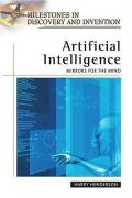 Artificial Intelligence: Mirrors for the Mind