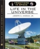 Life in the Universe - Joseph A. Angelo  Jr.